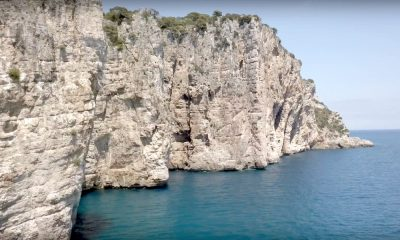 searoundrone_4_gaeta_montagna_spaccata